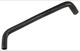 Kühlerschlauch Motorkühler - Ausgleichsbehälter 9141262 (1018489) - Volvo 200