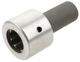 Guide tube, Clutch releaser 30862047 (1018801) - Volvo 400, S40 V40 (-2004)