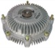 Visco clutch 1274938 (1018841) - Volvo 200, 700