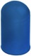 Farbfilter Leuchtmittel  (1018991) - Volvo 700, 900