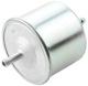 Fuel filter Petrol 243214 (1019208) - Volvo 140, 164, P1800, P1800ES