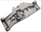 Halter, Lichtmaschine 9146215 (1019262) - Volvo 700, 900