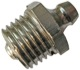 Grease Nipple 180224 (1019355) - Volvo PV