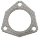 Gasket, Exhaust pipe 1328695 (1019794) - Volvo 700, 900
