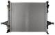 Kühler, Motorkühlung Schaltgetriebe Automatikgetriebe 31293550 (1019979) - Volvo XC90 (-2014)
