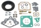 Repair kit, Carburettor Stromberg 175 CD2  (1020324) - Volvo 200