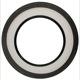 Tire American Classic Radialreifen 579811 (1020374) - Volvo 120 130 220, 140, 164, P1800, PV