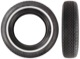 Tire Radial tire 165R15 Retro  (1020402) - universal Classic