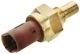 Sensor, Öltemperatur 70808951 (1020408) - Volvo S40 V40 (-2004)