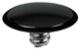 Stopfen Antenne rund  (1020583) - universal