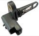 Sensor, Saugrohr Ansauglufttemperatur 31216702 (1020689) - Volvo C30, C70 (2006-), S40 V50 (2004-), S80 (2007-), V70 (2008-)
