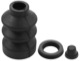 Repair kit, Clutch slave cylinder 273357 (1020744) - Volvo 200