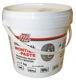 Montagepaste Reifen  (1020939) - universal