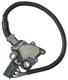 Switch, Automatic transmission 9466013 (1021235) - Volvo 900, S90 V90 (-1998)