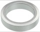 Retainer Intermediate bearing, Drive shaft 3520570 (1021439) - Volvo 850, S40 V40 (-2004), S70 V70 V70XC (-2000)