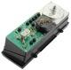 Leuchtmittel Instrumentenbeleuchtung Schalter Bordcomputer Anzeige Außentemperatur 12 V 1,2 W
