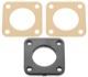 Spacer block, Carburettor  (1021507) - Volvo 120 130 220, 140, 164, 200, PV P210