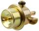Fuel Pressure Regulator 0 280 160 294 3517064 (1021509) - Volvo 200, 700, 900