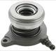 Concentric, Slave clutch cylinder 31258380 (1021526) - Volvo C30, C70 (2006-), S40 V50 (2004-), S60 V60 (2011-2018), S80 (2007-), V40 (2013-), V40 XC, V70 (2008-), V70 XC70 (2008-), XC60 (-2017)
