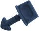 Clip, Verschluss Sicherungskasten 1294884 (1021787) - Volvo 200