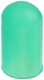 Farbfilter Leuchtmittel  (1022052) - universal