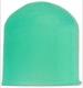 Colourcap, Bulb