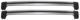 Lastenträger 31454709 (1022245) - Volvo V70 XC70 (2008-)