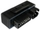 Relay ABS-Control system 3515632 (1022381) - Volvo 850