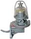 Kraftstoffpumpe Austauschteil 234008 (1022451) - Volvo 120 130 220, P1800, PV P210