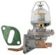 Fuel pump Exchange part 403269 (1022458) - Volvo 120 130, PV