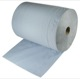 Cleaning rag 37 x 34 cm Reel 1000 Sheets  (1022603) - universal