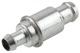 Valve, Crankcase breather 418982 (1022717) - Volvo 120 130 220, 140, P1800, PV P210