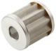 Fuel filter Petrol  (1022805) - Volvo 120 130 220, 140, 164, P1800, P1800ES, PV P210