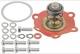 Reparatursatz, Kraftstoffpumpe 276520 (1022874) - Volvo 120 130 220, P1800, PV P210