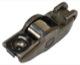 Cam follower, Valve train Roller cam follower 8670045 (1022965) - Volvo C30, C70 (2006-), S40 V50 (2004-), S60 (2011-), S60 (-2009), S80 (2007-), S80 (-2006), V60, V70 P26, XC70 (2001-2007), V70 XC70 (2008-), XC60 (-2017), XC90 (-2014)