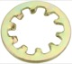 Serrated lock washer  (1023036) - universal Classic