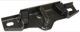 Catch, Tailgate/ Bootlid 9485477 (1023094) - Volvo 850, V70 (-2000), V70 XC (-2000)
