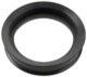 Gasket, Drive shaft Front axle Wheel bearing 9492980 (1023385) - Volvo S60 (-2009), S70, S70 V70 (-2000), S80 (-2006), V70 (-2000), V70 P26, XC70 (2001-2007)