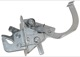Door lock for Tailgate 1315916 (1023530) - Volvo 200