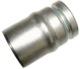 Connector stud Crankcase ventilation 31216475 (1023616) - Volvo S40 V40 (-2004)