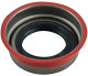 Radial oil seal, Differential 9445724 (1023768) - Volvo S80 (-2006), XC90 (-2014)