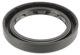 Radial oil seal, Bevel gear 8636015 (1023793) - Volvo XC90 (-2014)