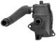 Oil trap, Crankcase breather 30622235 (1023822) - Volvo XC90 (-2014)