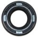 Radial oil seal, Automatic transmission 235511 (1024718) - Volvo 120 130 220, 140, 164, 200, P1800, P1800ES