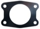 Gasket, Exhaust pipe 30616804 (1024964) - Volvo S40 V40 (-2004)