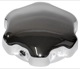 Cap, Oil filler Exchange part chromed 403515 (1024984) - Volvo 120 130 220, 140, 164, 200, P1800, P1800ES, PV