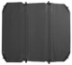 Load cover 39879113 (1025066) - Volvo C30