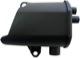Oil trap, Crankcase breather 1271650 (1025238) - Volvo S40 V40 (-2004)