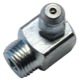 Grease Nipple  (1025354) - Volvo PV