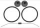 Repair kit, Automatic transmission for vacuum valve, CVT control  (1025744) - Volvo 300